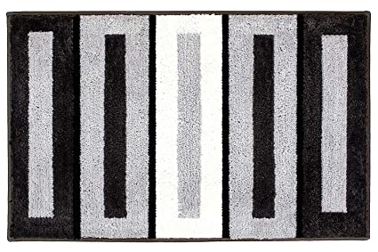 Tappeti Per Bambini Lavabili In Lavatrice : Lonior tappetino da bagno antiscivolo tappetini per il bagno