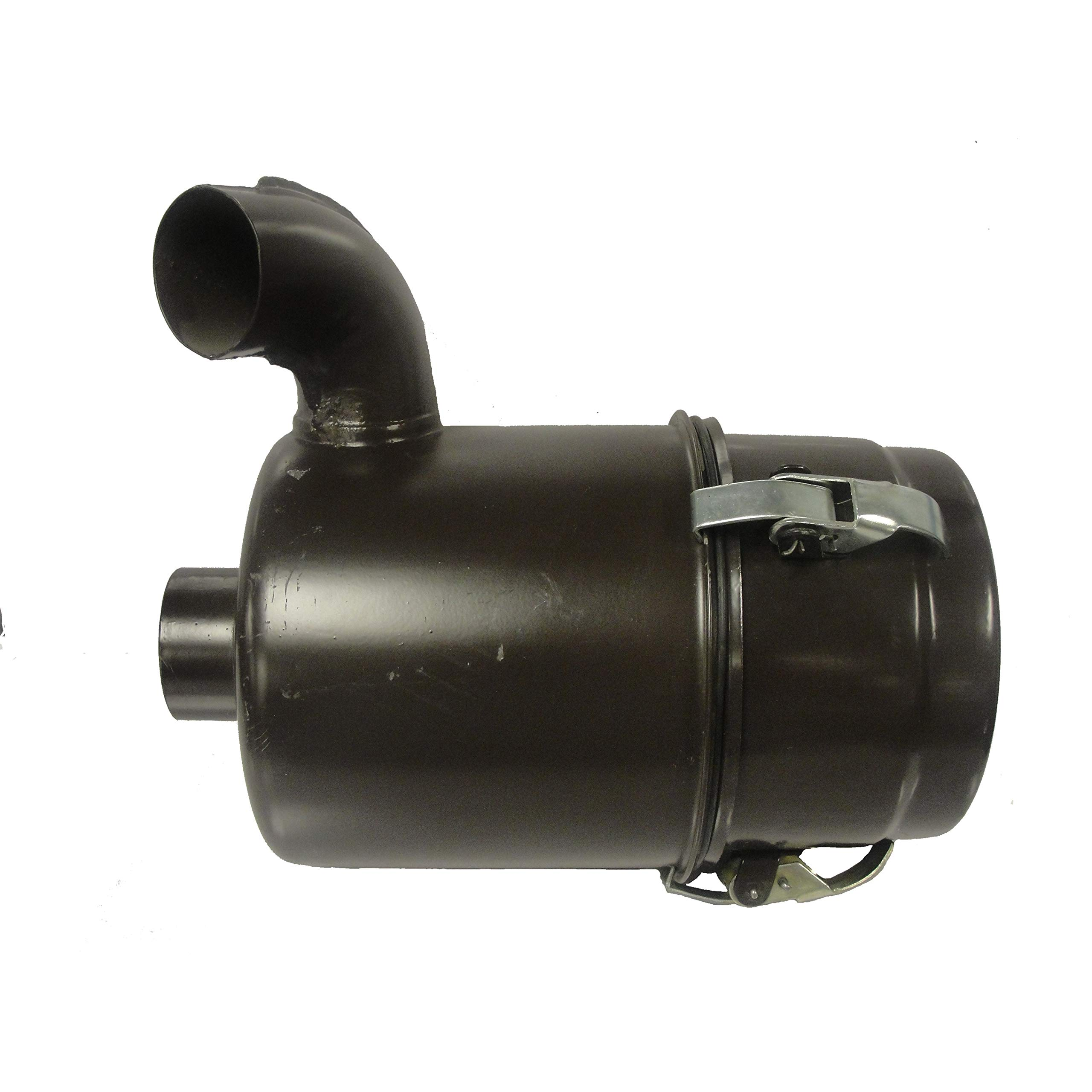 Complete Tractor 1209-9205 Air Cleaner For Massey Ferguson Tractor 50 165 Others-898390M91