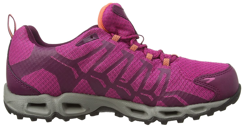 Columbia VENTRAILIA Mujer OUTDRY Zapatos de senderismo Mujer VENTRAILIA 73e03e