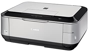 CANON MP252 PRINTER DRIVERS FOR MAC DOWNLOAD