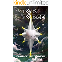 Star Force: Clash of the Demigods (Star Force Universe Book 60) (English Edition)