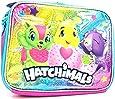 Hatchimals Insulated School Travel Soft Lunch bag B18HC39281