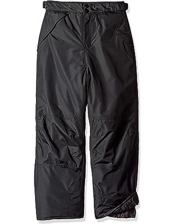 b3b246413fcc London Fog Boys  Big Classic Snow Ski Pants