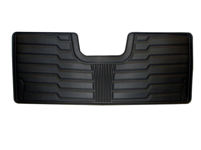 Lund 383113-G Catch-It Vinyl Rear Seat Floor Liner