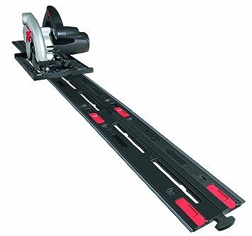 Rail de guidage scie circulaire skil