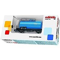 Märklin 4440 Vagón parte y accesorio de juguet