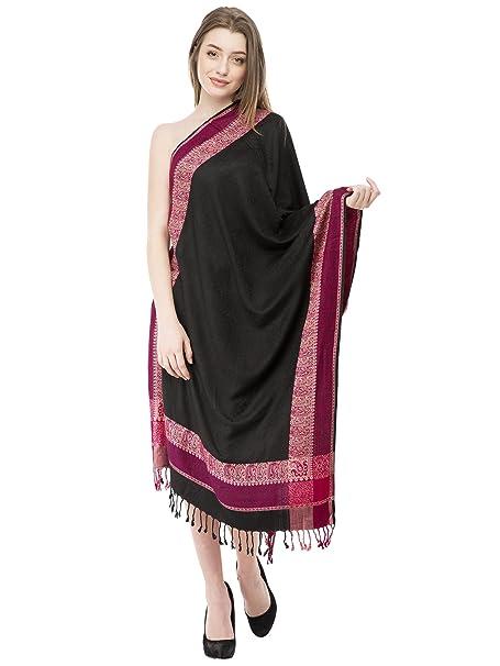 11a3d7742f SKAVIJ Vestidos del Abrigo del Chal de la Noche Vestido de Fiesta del  Banquete de Boda de la Bufanda de la Bufanda para Las Mujeres  Amazon.es   Ropa y ...