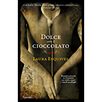 Dolce come il cioccolato (Italian Edition)