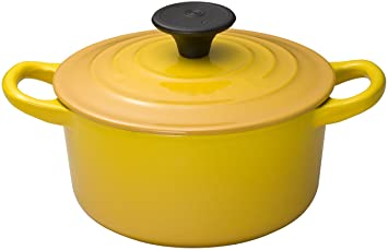 from Japan with Tracking# Black Dutch oven Micro Capsule