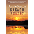Kakadu Sunset: The Porter Sisters 1