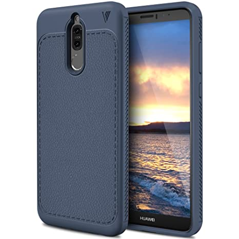 housse coque huawei mate 10