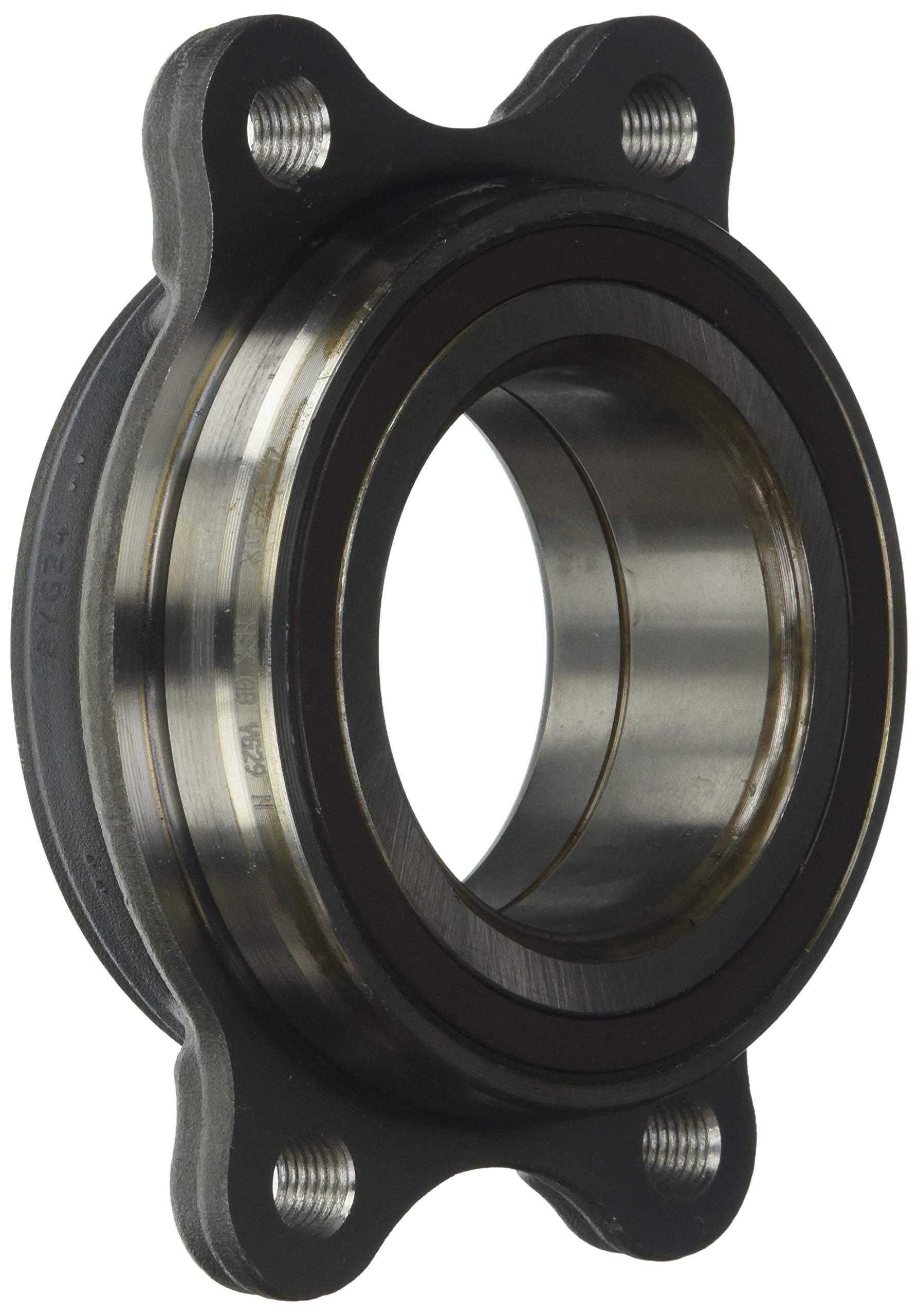 Timken 513301 Wheel Bearing Module