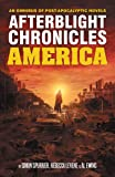 The Afterblight Chronicles Omnibus: America