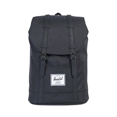 6fecc31770 Herschel Supply Co. Retreat Backpack