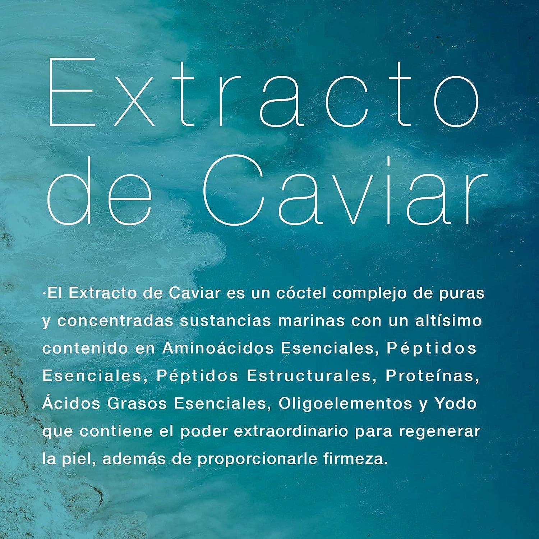 Maystar Skincare – Cápsulas de Caviar Vitamínicas Antiaging ...