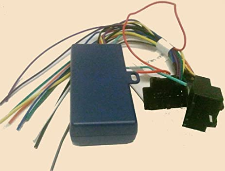 81QCJrqEsfL._SX463_ 2008 pontiac g5 wire harness pontiac g6 headlight wiring harness headlight wiring harness for 2008 pontiac g6 at crackthecode.co