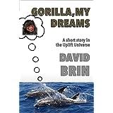 Gorilla, My Dreams