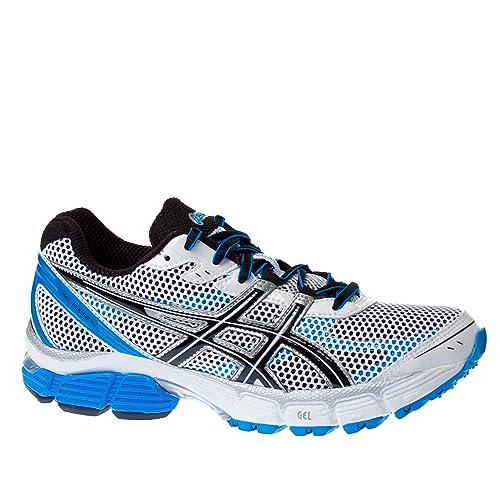 Gel Asics Donna Running Scarpe 4 Pulse Sportive it Amazon dqfxrHqA