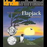 The Adventures of Flapjack: Saying Goodbye