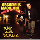 Rap aus Berlin