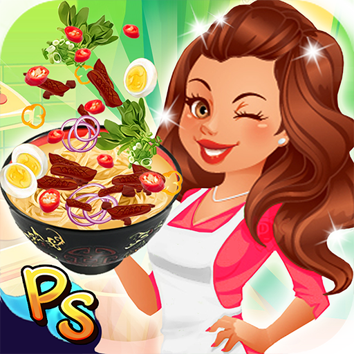 baking simulator - 6