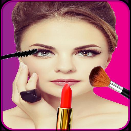 You Cam Makeup - Photo Editor Camera Selfie