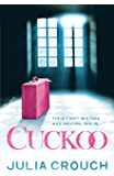 Cuckoo: The original twisted psychological drama
