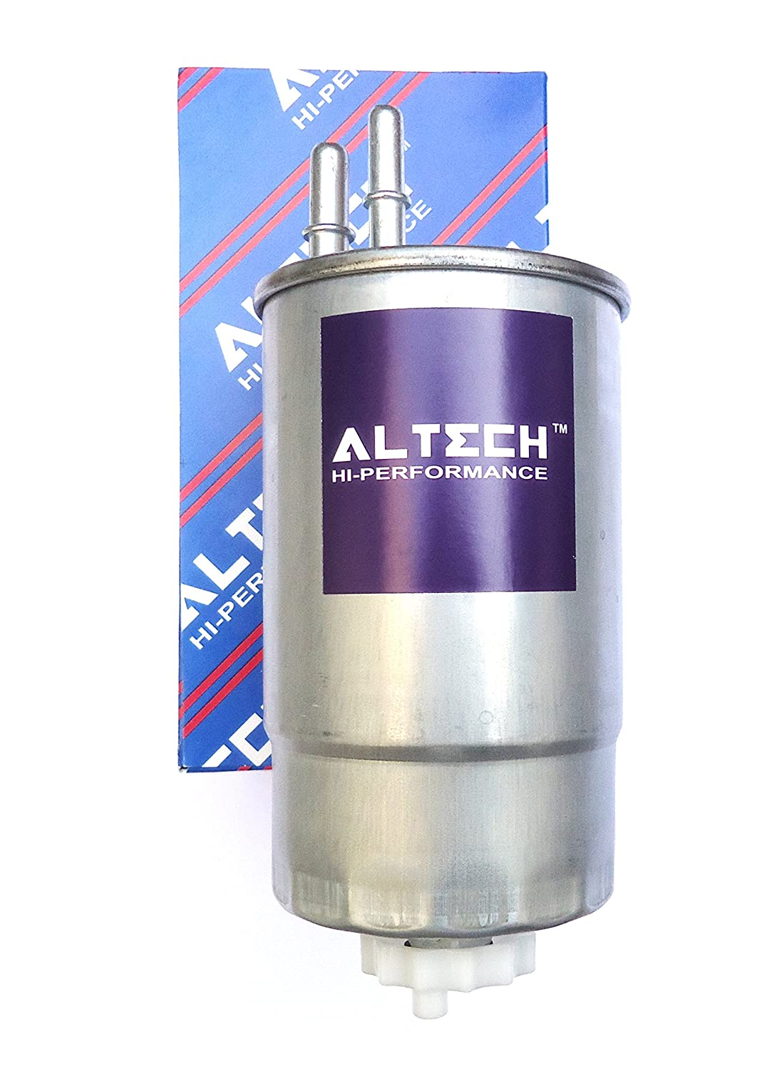 Fuel Filters Buy Online At Best Prices In India Re Diesel Altech Hi Performance Filter For Tata Manza 13 Quadrajet 90