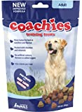 Company of Animals COACHIES ADULT 200g