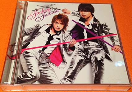 Amazon.co.jp | タッキー&翼 CD/...
