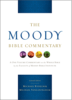 Unseduced and unshaken the place of dignity in a womans choices the moody bible commentary fandeluxe Choice Image
