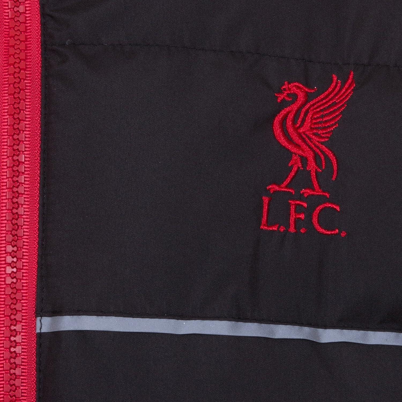 Amazon.com: Liverpool FC Fútbol Oficial Regalo Boys ...