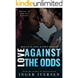 Love Against the Odds Series: Box Set, Volume I: Books 1 and 2