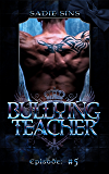 Bullying Teacher 5 (English Edition)