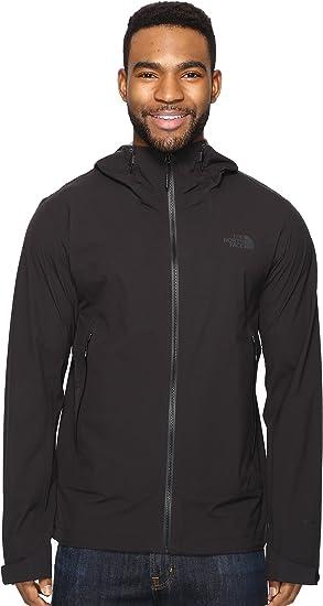 72e001cd0 The North Face Men's Leonidas 2 Jacket at Amazon Men's Clothing store