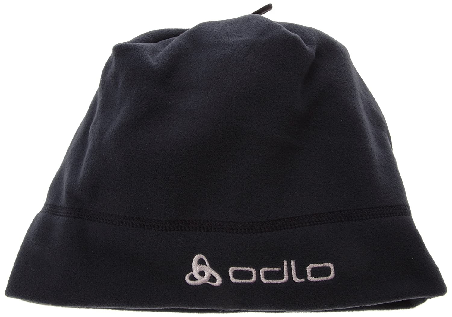 Odlo Mütze Fleece Light