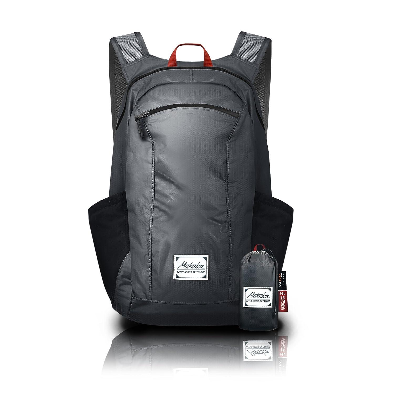 Matador Daylite16 Backpack マタドール デイライト16 バックパック