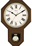what is the standard height of kitchen cabinets oak finish pendulum wall clock lc25058 co uk 28316