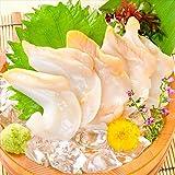 真つぶ貝 1kg(生食用・最高級つぶ貝・ツブ貝)