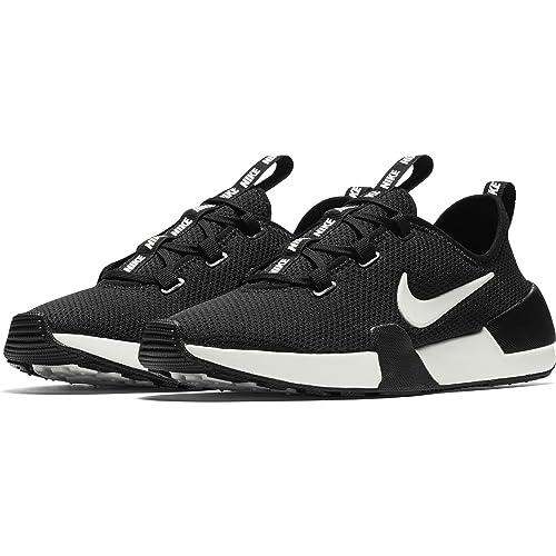 sale retailer 2e0a8 86047 Nike Women s Ashin Modern Run Shoe, Oil Grey Summit White Igloo Vast