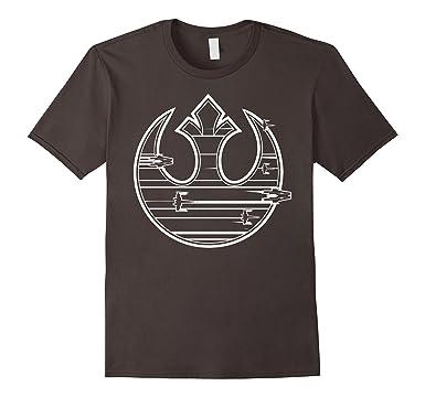 Mens Last Jedi The Resistance T-Shirt Star Wars Quality Original Huge Surprise Cheap Clearance Store Cheap Online Store Manchester FwvkgXmZ