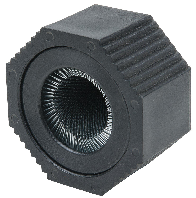KS Tools 201.2215 - Cobre limpiador de tuberí as, externo, 15mm 4042146025017