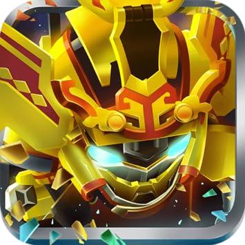 Amazon.com: Superhero Fruit 2: Robot Fighting - Future War ...