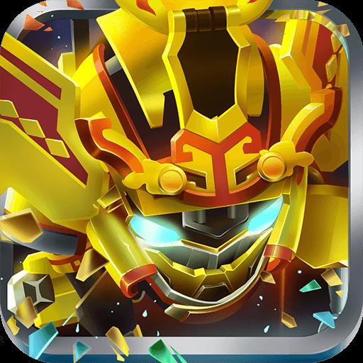 Superhero Fruit 2: Robot Fighting - Future War: Amazon.es ...