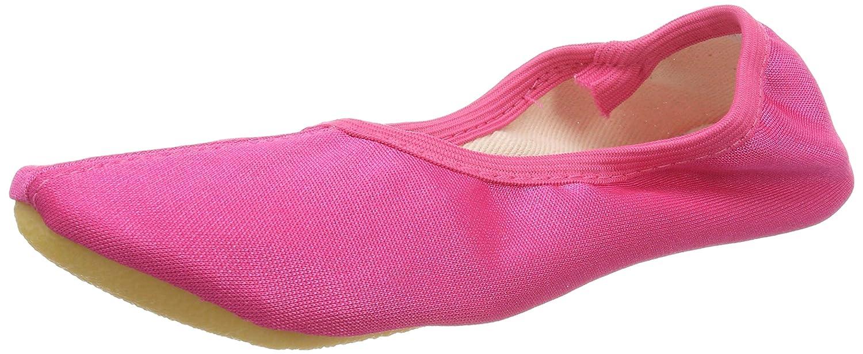 Beck M/ädchen Dance Schuhe