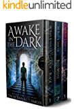 The Awake in the Dark Series - Books 1-3 (The Awake in the Dark Series Box Set)