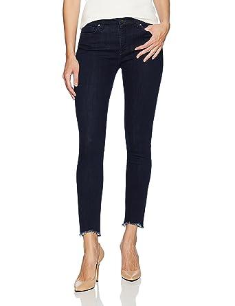 99a3743d8ba8c Mavi Women s Adriana Mid-Rise Super Skinny Jeans at Amazon Women s ...