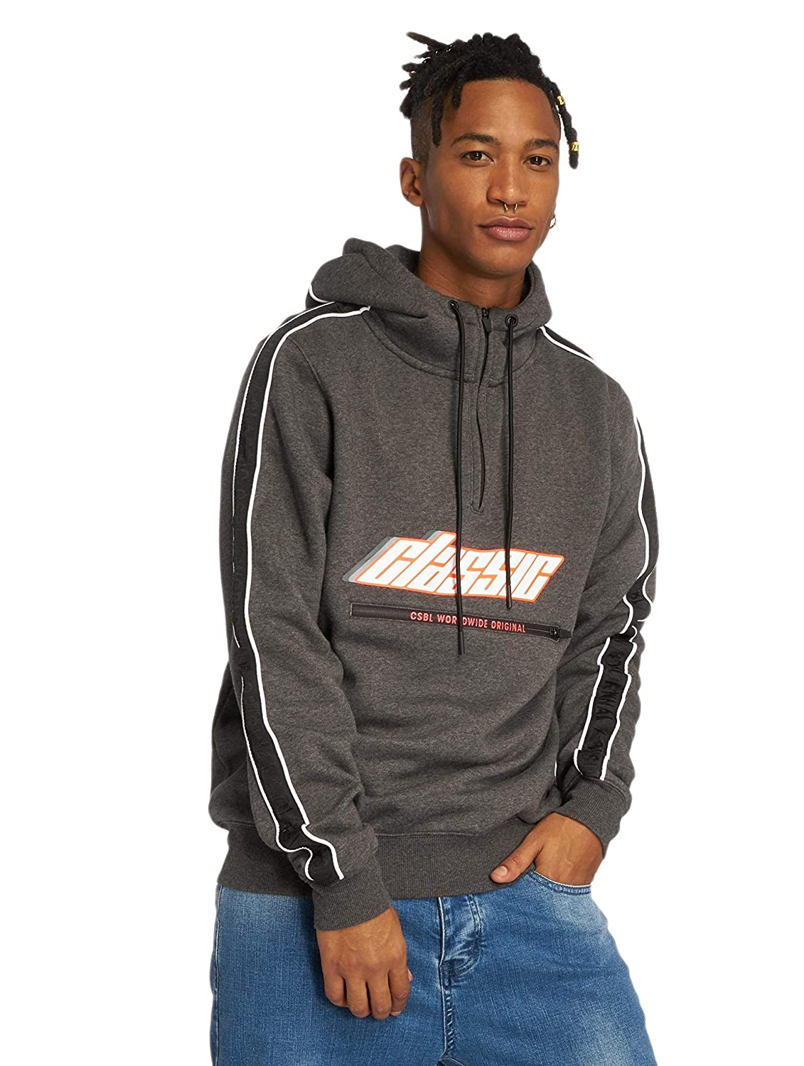 Cayler & Sons Herren Hoodies Shifter