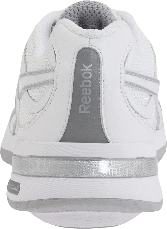 Reebok Easytone Rinvigorire Scarpe Fitness Delle Donne souu4n89H