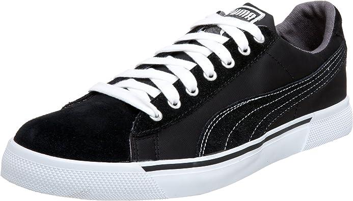 PUMA Men's Benny Breaker Sneaker